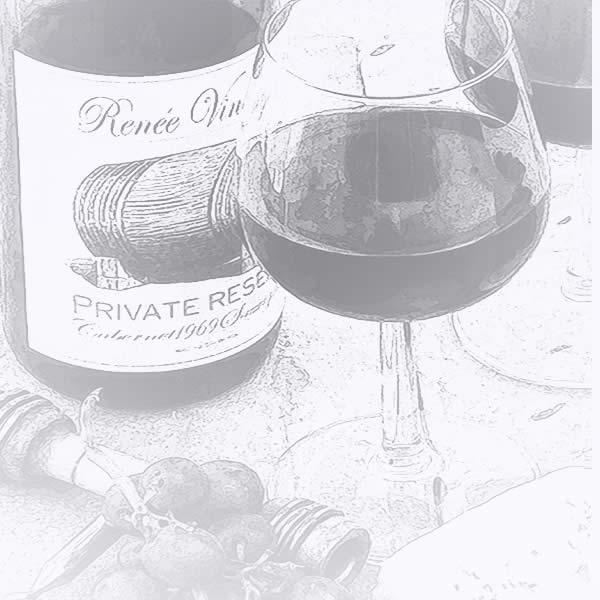 Wine / Cuisine / Lifestyle